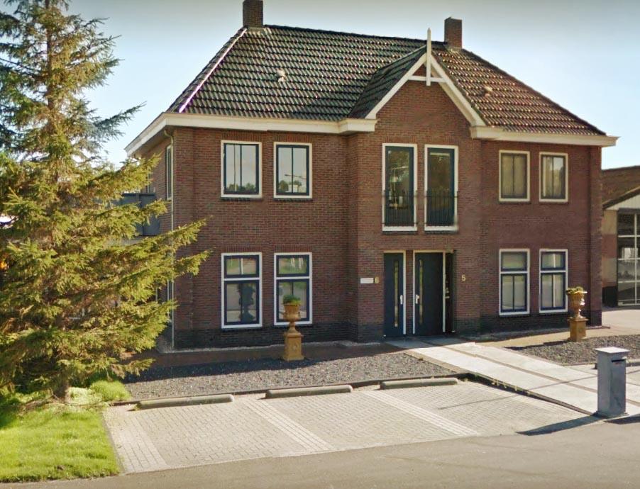 advocaat-hoorn-berkhout-gratis-parkeren-echtscheiding-onroerend-goed