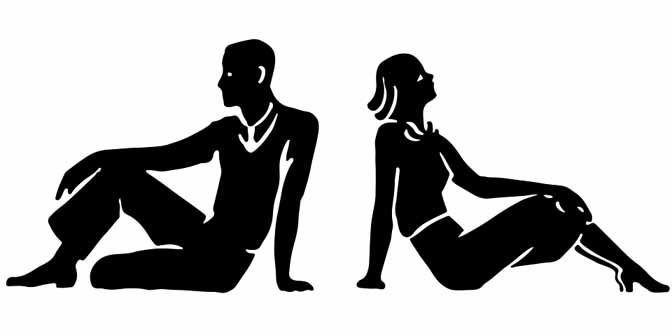 Advocaat echtscheiding Amsterdam Raike de Boer kan u helpen