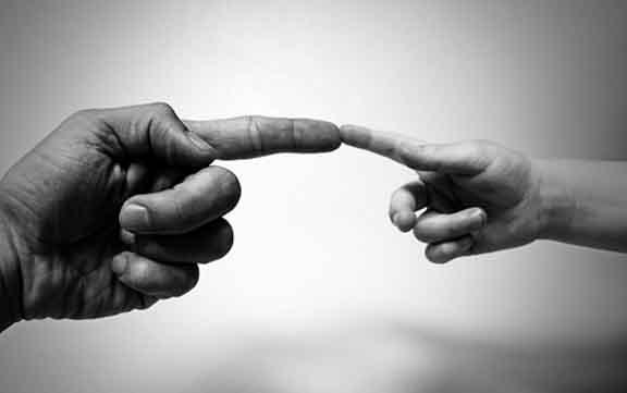 echtscheidingsadvocaat mediation