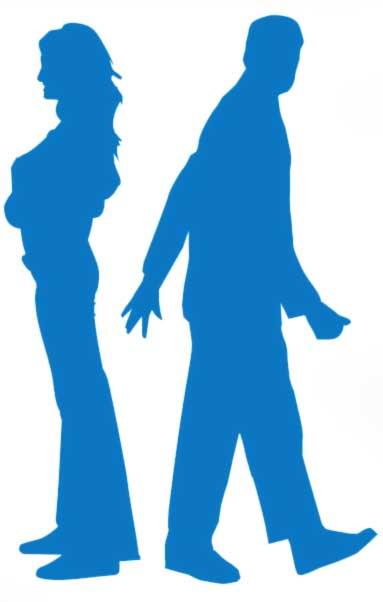 mediation echtscheiding mediator advocaat MF