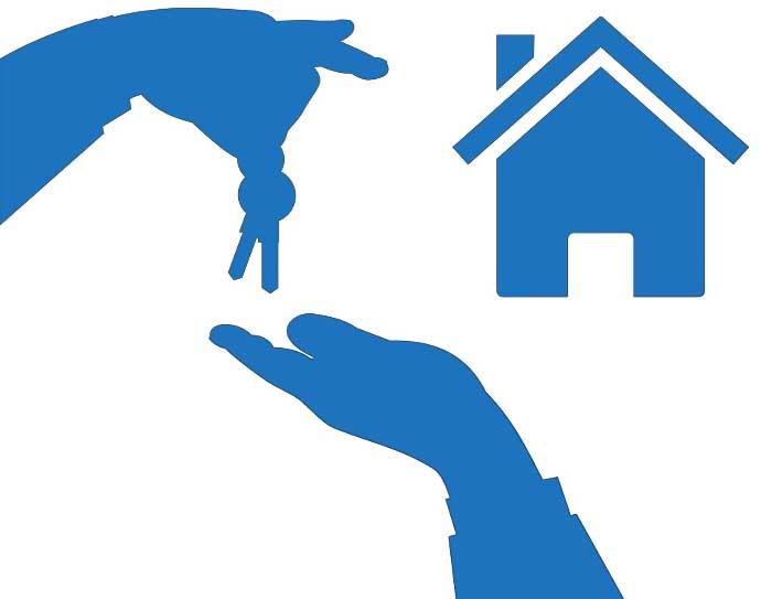 advocaat huis,advocaat woning, advocaat verborgen gebreken, VvE, huren,kopen,verkopen,verhuren