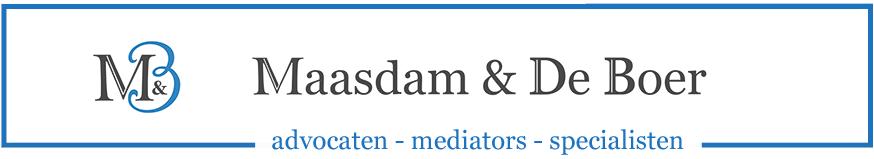 Advocaat Hoorn echtscheiding, erfenis, woning huis mediator advocatenkantoor mediation amsterdam