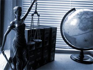 gratis inloopspreekuur advocaat hoorn alkmaar purmerend heerhugowaard