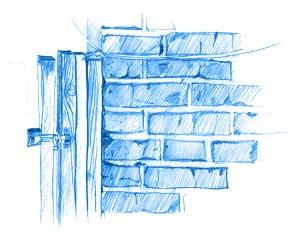 advocaat verborgen gebreken astbest boktor cv-ketel houtrot houtworm amsterdam, hoorn, alkmaar, purmerend, heerhugowaard